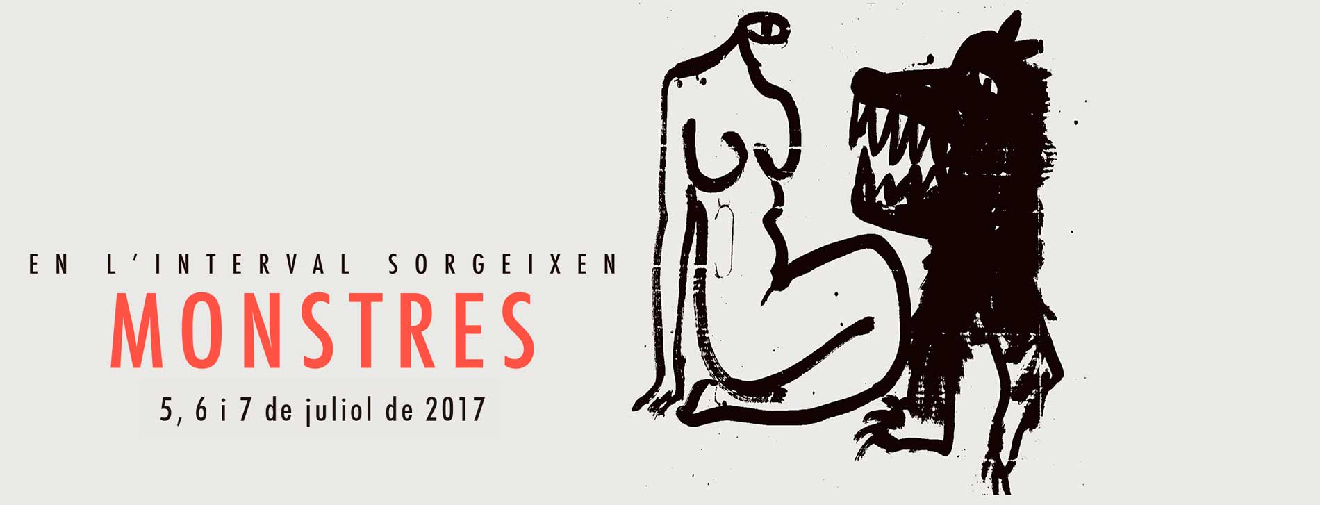 Jornades UPEC 2017